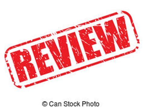 Buisness reviews